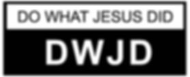 DO WHAT JESUS DID-01.jpg