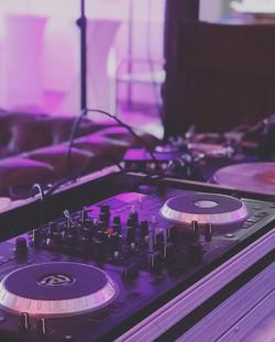 DJ Decs
