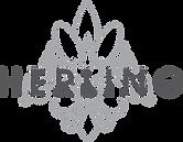 herling-logo-reno.png