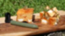 cake-rectangle-1photo_large.jpg