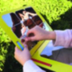 Sunlab_child Sticking.jpg