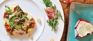 recette_saint_valentin_pizza_maison_pate