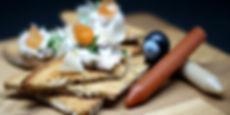 rillettes_thon_recette_rapide_simple_ocn