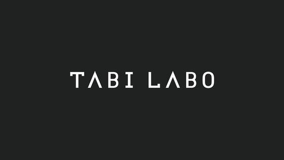 KURÉDORÉがTABI LABOに掲載されました !