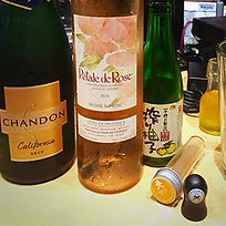 recette_envers_du_bar_cocktail_sangria_o