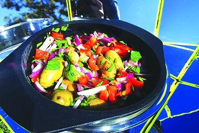 SUNGOOD_FOOD_www.solarbrother.com_grande