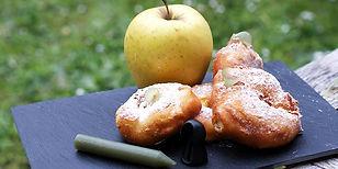 recette_beignet_pommes_simple_rapide_des