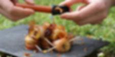 recette_BROCHETTES_BANANES_dessert_assai