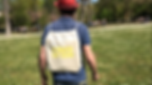 CARRY BAG SUNGOOD.png