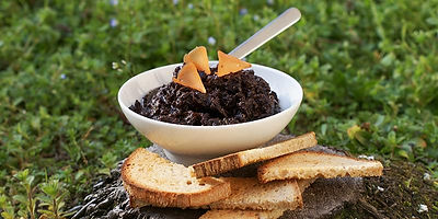 tapenade_ocni_factory_recette_simple_rap