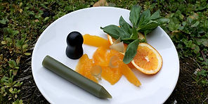 recette_dessert_supreme_orange_estival-f