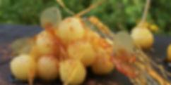 recette_dessert_boules_pommes_caramel_as