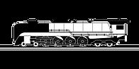 Service & Reparatur - Modelleisenbahnen Second Hand