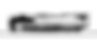 Modelleisenbahnen - Modelleisenbahnen Second Hand
