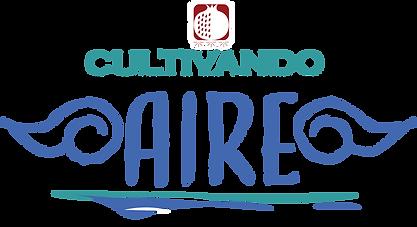 Cultivando-AIRE-Logo-08.02.21.png