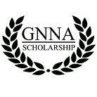 GNNA scholarship symbol.jpg