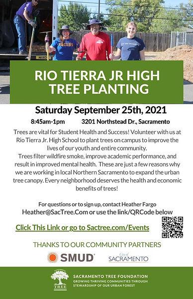 Rio Tierra Jr High Flyer .jpg