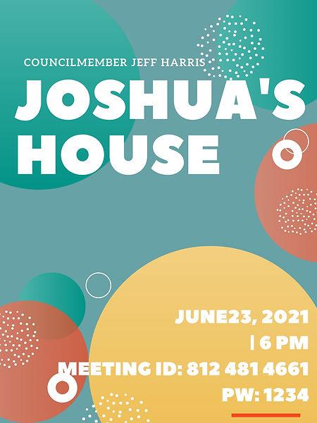 Joshua's House (1).jpg