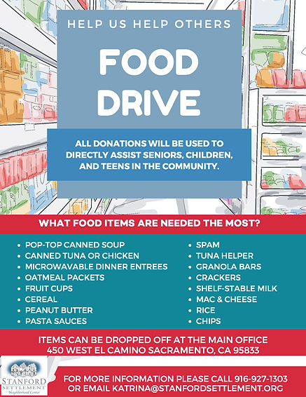 SSNC Food Drive Flyer.jpg