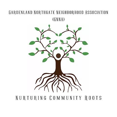 Nurturing Community Roots.png