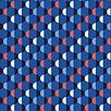 sentempa2_0008_Layer-2.png