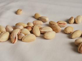 Top 6 meest gezonde noten ter wereld