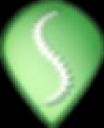 Lee's Summit Family Chiropractic Logo