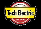Tech electric Logo final.png
