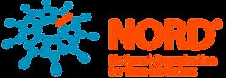 nord-logo-transparent-2019_edited.png