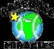 bm-logo-original.png