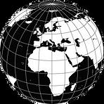 globe-black-white_edited.png