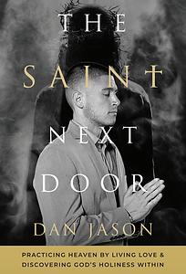 The Saint Next Door Cover JPG.png