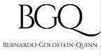 BGQ logo.png