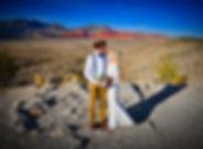 Red-Rock-Canyon-Overlook.jpg
