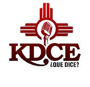 KDCE.png