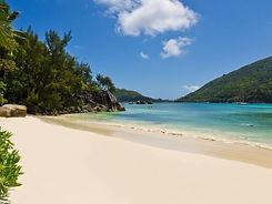 mahe-port-launay-north-beach-02.jpg