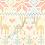 Thumbnail: Reindeer FairIsle Full Zip Hoodie