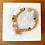 Thumbnail: Lafayette Bracelet