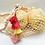 Thumbnail: Pacific Beach Produce Bag
