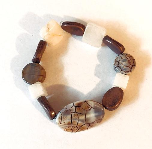 East Sound Bracelet