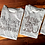 Thumbnail: Men's Grey Graphic Tee