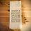 Thumbnail: Walla Walla Wine Bag - Enjoy Wine