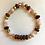 Thumbnail: Port Gamble  Bracelet