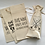 Thumbnail: Walla Walla Wine Bag - Frightful/Delightful