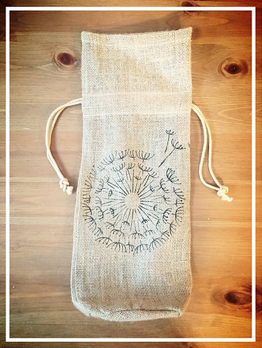 Yakima Wine Bag - Wish