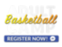 FBA Adult Basketball Summer Training Camp encourages Adults to train in basketball and join basketball leagues! This Basketball training is specifically catered to adult trainees.