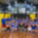 Hoops Gym2.jpg