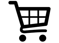 shopping-cart-png-5a364b75338266.0104700