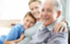 long term care insurance orland park il.