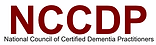 NCCDP logo rightchoice home care.png